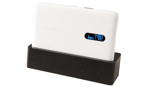WiMAX-NAD11-3
