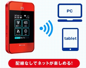 what-wimax