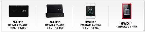 wimax-try
