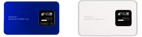 WX01-1
