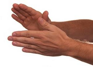 Handclap-1