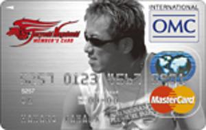 creditcard-face-3