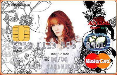 creditcard-face-4