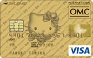 creditcard-face-6
