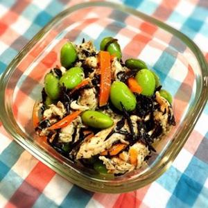 diet-recipe-3