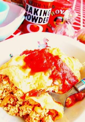 diet-recipe-5
