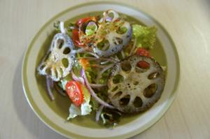 diet-recipe-8