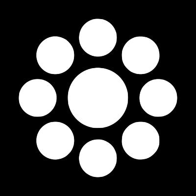 karashirenkon-3