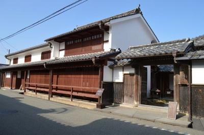 shokyoto-hagi