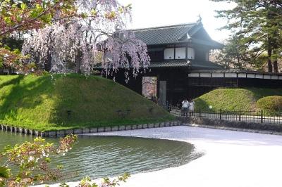 shokyoto-hirosaki