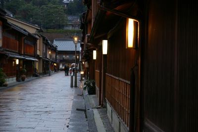shokyoto-kanazawa