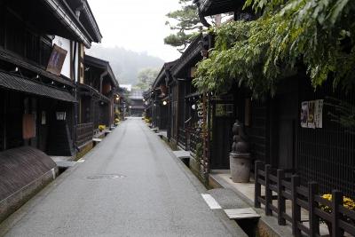 shokyoto-takayama