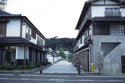 shokyoto-toono