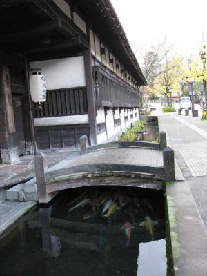 shokyoto-tuwano