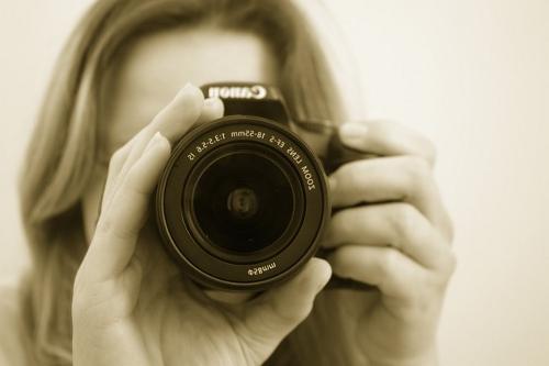 stockphoto-1