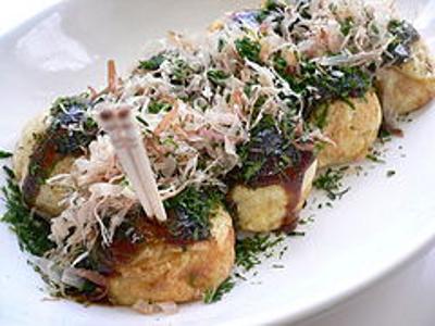 takoyaki-akashiyaki-1