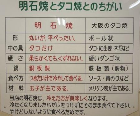 takoyaki-akashiyaki-3