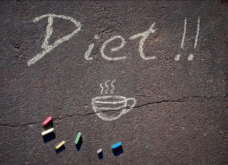 diet-fumuki2