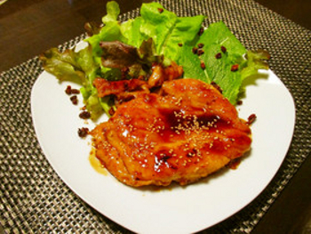 setuyaku-recipe-3