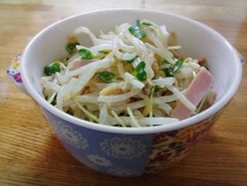 setuyaku-recipe-5