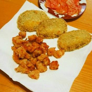 setuyaku-recipe-7