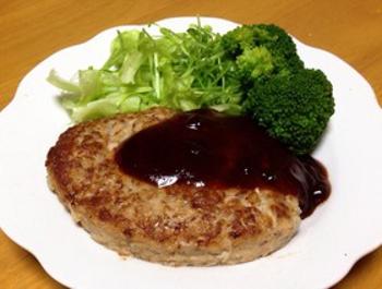 setuyaku-recipe-8