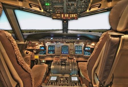 airplane-anzen-2