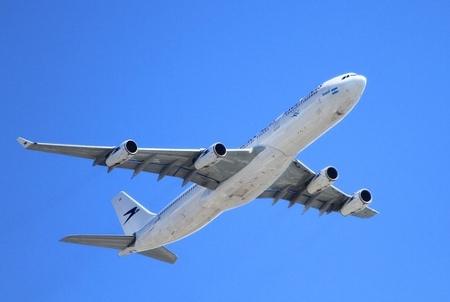 airplane-anzen-3