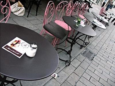 dengen-cafe-2