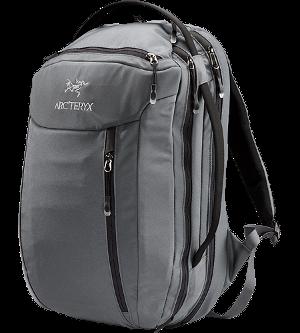 1-Blade-24-Backpack