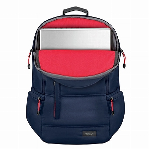 12-Crave-II-Backpack