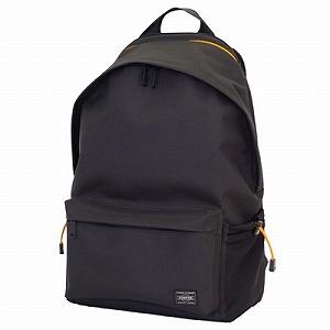 16-porter-macbook