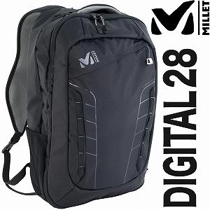 3-MILLET- DIGITAL28