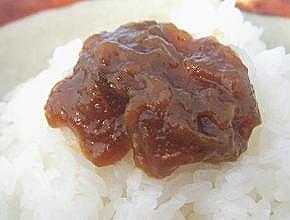 kagoshima-miyage-4