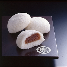 kagoshima-miyage-7