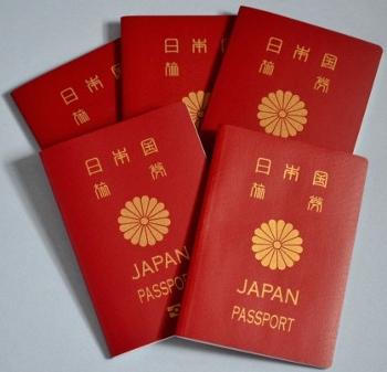 passport-japan-2