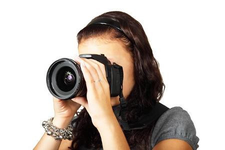 stockphoto-camera-1