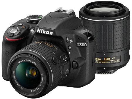 stockphoto-camera-2