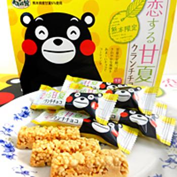 kumamoto-miyage-8