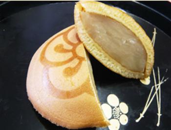 fukuoka-miyage-9
