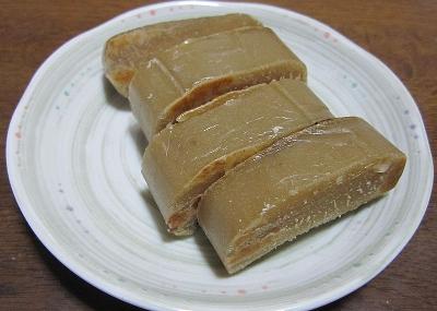 nagasaki-omiyage-10