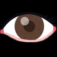 smartphone-Presbyopia-2