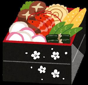 osechi-keimusyo-2