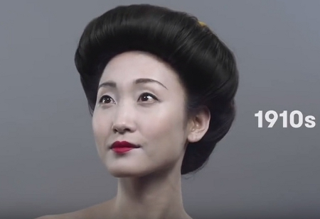 100Years,of, Beauty,1