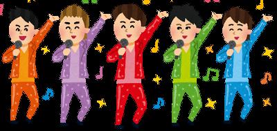 meet-idol-1