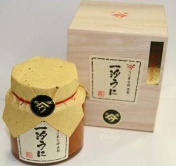 yamaguchi-omiyage-7