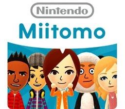 Miitomo-0