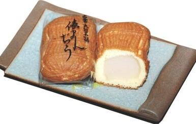 shimane-omiyage-1