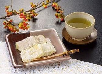 shimane-omiyage-10