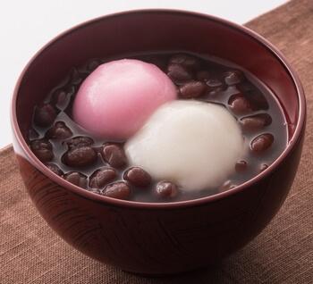 shimane-omiyage-8
